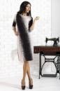 платье Top Bis Lazama