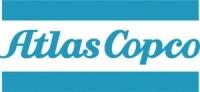 Фильтра винтового компрессора Atlas Copco (Атлас Копко)
