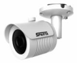 Видеокамера SWP20R25