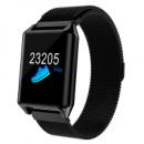 Смарт-часы SMART Z100 PLUS Black (5098)