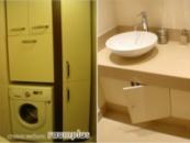 Мебель для ванной комнаты от студии Raumplus