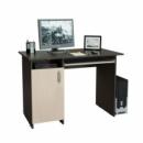 Компьютерный стол Торонто
