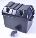 Аккумуляторный ящик с ремнем, C11526.