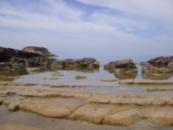 Организация туров по о.Кипр, Мыс Агио Георгий