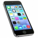 Смартфон iPhone 5S PRO+ 6 Ядер (4+2)