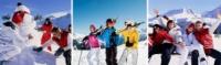 Андорра от 416 €: Вылеты по субботам в феврале и марте, гарантированные номера