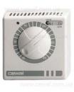Механический терморегулятор Cewal RQ -10