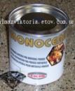 Monocera General віск