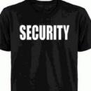 Безопастность бизнеса.