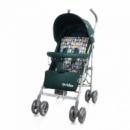 Коляска-трость BABYCARE Rider SB-0002 Green
