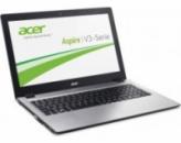 Ноутбук 15,6'' Acer Aspire V3-574G-382X (NX,G1TEU,006) Black-Silver
