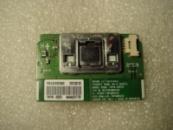 TWFM-D003D Wi-fi модуль LG