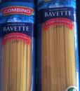Bavette №13