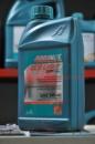 Моторное масло ADDINOL Eco Lyght 05W40