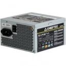 Блок питания Chieftec GPA-500S8/ 500W