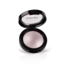 Хайлайтер INGLOT FACE EYES BODY HIGHLIGHTER INTENSE SPARKLER GLOW OUT