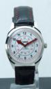 Мужские механические винтажные часы Oris швейцарские 80s.05 38 мм