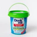 Пятновыводитель для цветного белья DM Denkmit