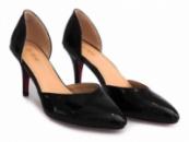 Женские туфли Keasey