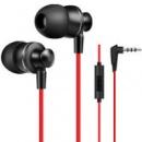 Оригинальный Наушники металлические наушники с микрофоном earpods airpods
