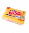Пятновыводящее хозяйственное мыло серии Premium (280 г)