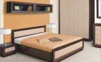 Спальня Клео (модульная)