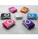 Металлический MP3 плеер, MP3 player, аудиоплеер