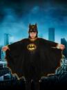 Бэтмен - костюм супер героя на прокат.