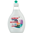 Denkmit Spülbalsam - жидкость для мытья посуды с защитой кожи рук 500 мл
