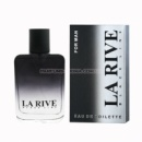 La Rive Black Line