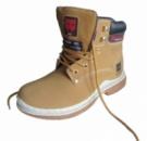 Ботинки Bubba Boots