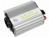 Автомобільий інвертор EG-PWC-001 на 150 Вт