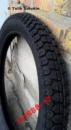 Моторезина МИНСК - MINSK MITAS - МИТАС H - 03 [ 3.00, R - 18 ] Made in ЧЕХИЯ