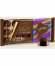 шоколад COCOA TRAVEL Baron Excellent,100 гр