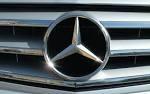 Автозапчасти для Mercedes