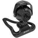 WEB-камера A4Tech PK-130MJ