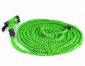 Поливочный шланг X-hose с водораспылителем/без водораспылителя (52 м)