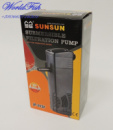Фильтр внутренний, SunSun JP-013F