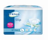 Підгузники для дорослих Tena Slip Plus Large (92-144 см), 30-шт.