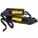 Нашейный ремень для фотоаппаратов NIKON