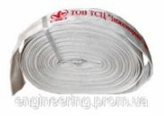 Рукав кран ∅51 мм для пожарного шкафа