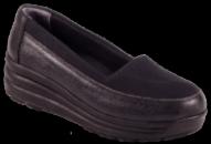 Женские ортопедические  туфли 17-002 р.36-41