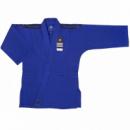 Кимоно для дзюдо Club J350 Blue