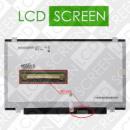 Матрица  14,0 AUO B140RW02 V.2 LED SLIM (1600*900)