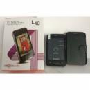 Мобильный Телефон L40 Андроид 4.2.