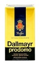 Кава мелена Dallmayr Prodomo 500 гр.