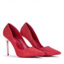 Женские туфли Shortt
