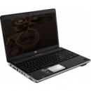 Ноутбук HP Pavilion dv6-1125er