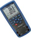 DT-9935 Профессиональный измеритель импеданса и lcr-метр