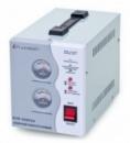 Релейный стабилизатор напряжения SVR-2000